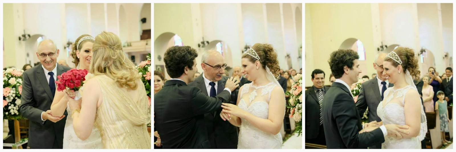 cerimonia-entrada-noiva-encontro-noivo