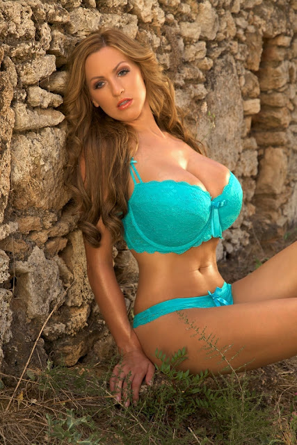 Jordan-Carver-Muro-Photoshoot-Hot-&-Sexy-HD-Image-20