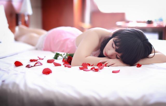Tips Sehat Cara Meningkatkan Libido, Mudah Dan Aman