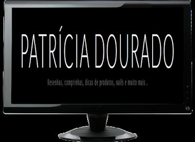 http://www.blogpatriciadourado.tk/