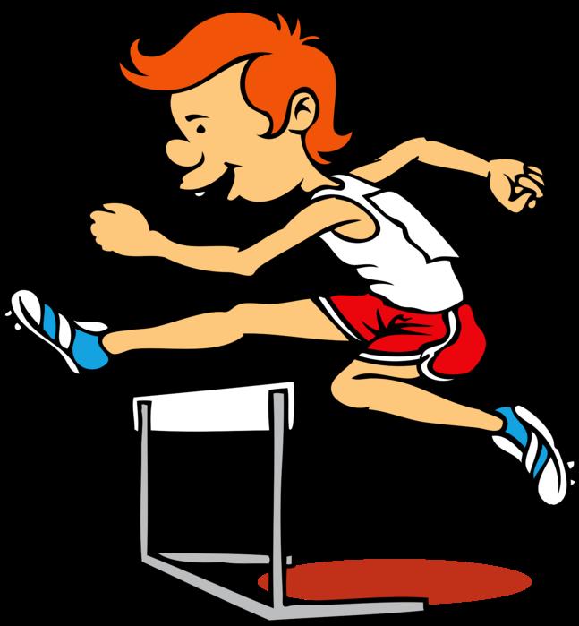 Картинки спортсмена для презентации, топором прикольные картинки