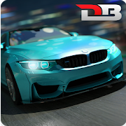 Drag Battle Racing Apk + Obb v3.10.38 Mod Money Free Download for android