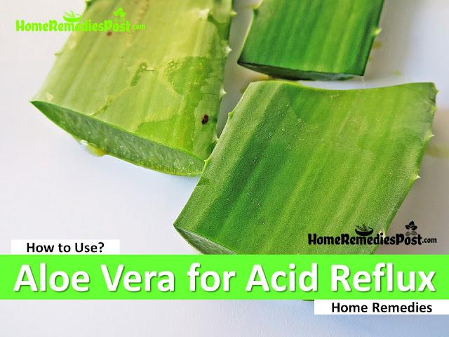Aloe Vera For Acid Reflux, Aloe Vera And Acid Reflux, Home Remedies For Acid Reflux, How To Get Rid Of Acid Reflux, How To Get Relief From Acid Reflux, Acid Reflux Home Remedies, Acid Reflux Treatment, Treatment For Acid Reflux, How To Cure Acid Reflux, Acid Reflux Remedies, Relieve Acid Reflux, Acid Reflux Relief