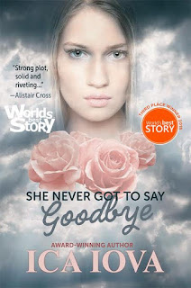 https://www.goodreads.com/book/show/29865832-she-never-got-to-say-goodbye