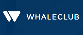 whaleclub bitcoin trading
