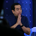 "COMELEC Chief Bautista: God said ""not yet"" (re him resigning)"