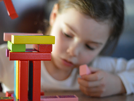 5 Wooden Puzzle Games for Kids They'll Love Playing