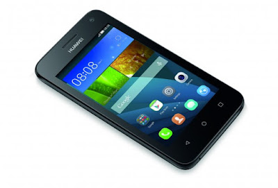 Huawei Y3 Full Review Specifications And Prices Cheap And Yet Powerful