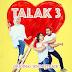 Download Kumpulan Lagu Ost Talak 3 Mp3 Original Soundtrack