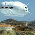 Check out the World's Largest Aircraft, the size of a stadium