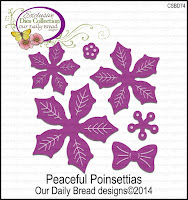 http://ourdailybreaddesigns.com/csbd74-peaceful-poinsettia-dies.html
