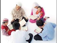 Cara Mendidik Anak By Euis Kurniawati