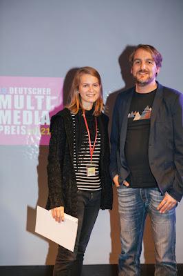 dresden-deutscher-multimediapreis-preisverleihung