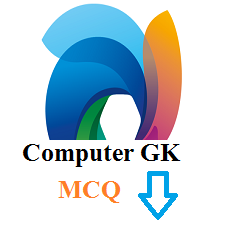 GK MCQ CetJob Hindi English - Multiple choice questions and