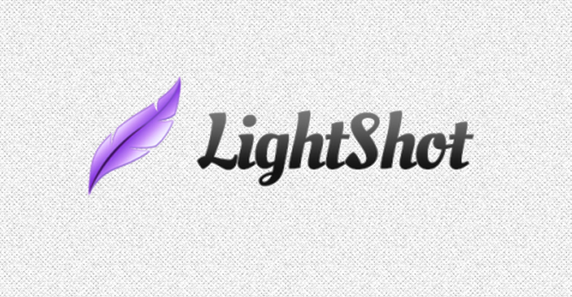Mubz Companion: LightShot 4.4.1.0 – Screen Capture Tool