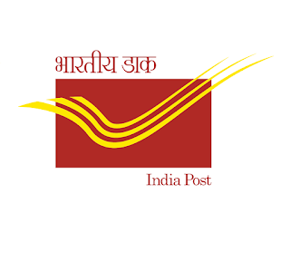 India Post, Indian Post Office, India Post Logo