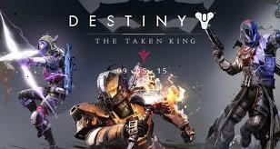 Density The Tekken King PC Game Download