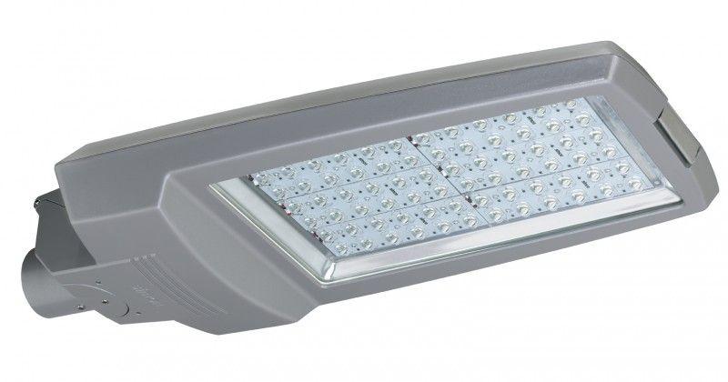 empresas: IEP presenta una novedad: una luminaria de Simon ... - photo#14