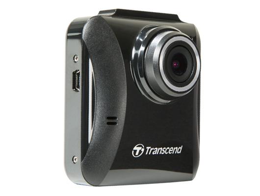 Transcend DrivePro 100 Dashcam