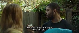 Download Film Gratis Ingrid Goes West (2017) BluRay 480p MP4 Subtitle Indonesia 3GP Nonton Film Gratis Free Full Movie Streaming