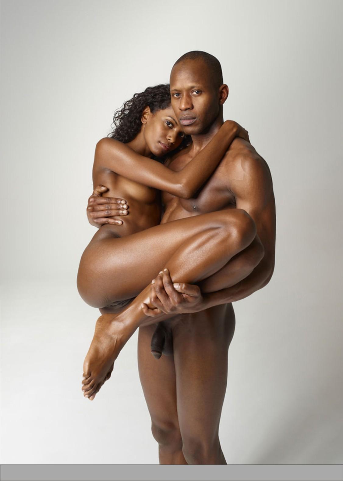 Nudist natural movies