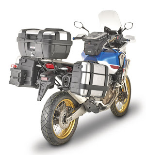 GIVI-Honda-CRF1000L-Africa-Twin-Adventure-2