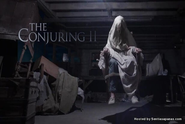 The Conjuring II.jpg