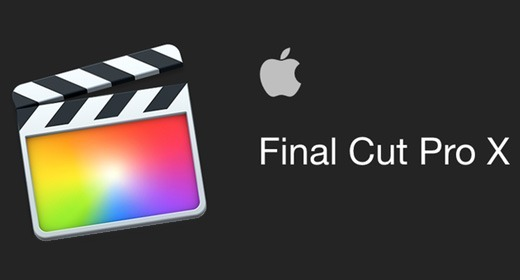 Download Final Cut Pro X 10 4 3 Full Version (Premium