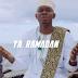 Video: Lava Lava Ft Ricardo Momo – Ya Ramadan | Download