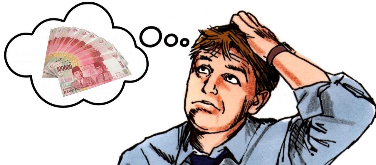 Pinjaman Dana Mudah dari Taralite