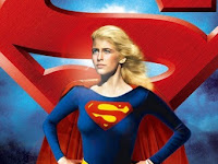 Supergirl 1984 Hindi Dubbed Mobile Movies