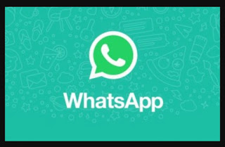Whatsapp Will Officially Stop Working On BlackBerry Dec. 31st
