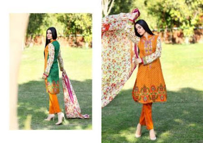 Shariq-mahae-summer-lawn-collection-2017-for-girls-7
