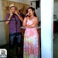 http://www.4shared.com/video/DwqvARbNba/Verinha_e_Gilson-Aquarela_nord.html