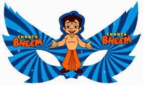 chota bheem images