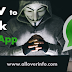 How to Hack and Secure WhatsApp