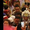 Benarkah Ma'ruf Amin Keturunan Campuran Papua-Sunda?