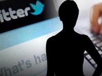Prostitusi Online Anak Marak di Cianjur