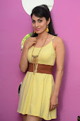 Manisha Kelkar sizzling in Yellow-thumbnail-12