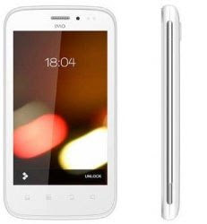 IMO S79 Explorer S Spesifikasi Harga, Ponsel Android Lokal Dual SIM Prosesor Cortex A9 IGHz