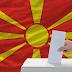 Lokalwahlen Mazedonien: erste Ergebnisse
