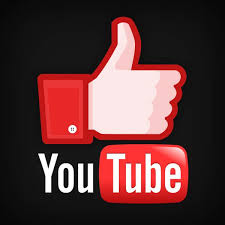 cara bermain youtube adsense, cara sukses bermain youtube, tips bermain adsense youtube, cara main adsense youtube, tips sukses adsense youtube, sykses youtube adsense, tips main adsense youtube, sukses main youtube.
