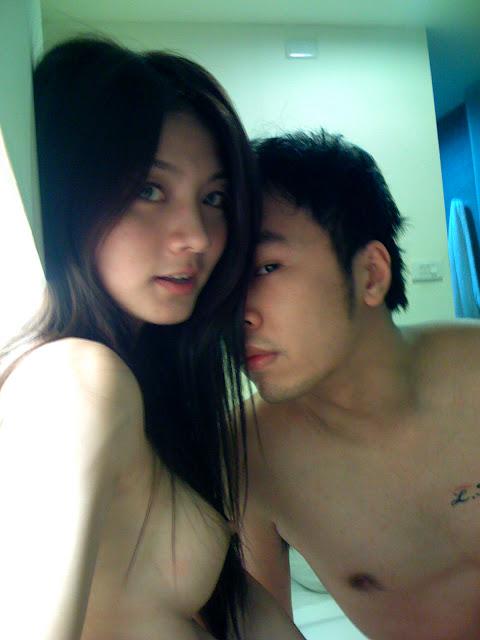 ngentot dengan pacar teman kumpulan foto bugil bokep