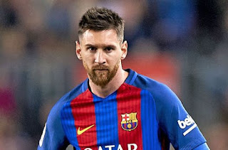 messi think of man city and psg