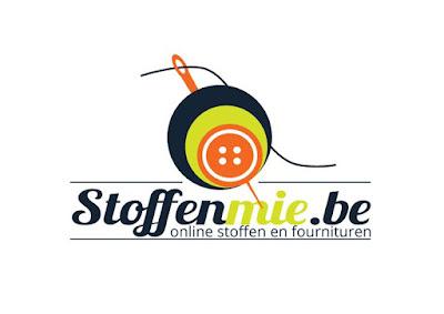 http://www.stoffenmie.be/