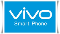 Download Stock Firmware Vivo V5 Lite Tested (Flash File)