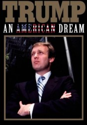 Trump: An American Dream Temporada 1