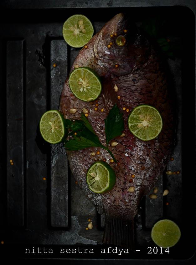 Image Result For Resep Masakan Ikan Bakara