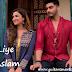 Tere Liye Guitar Chords with Lyrics | Atif Aslam, Akansha Bhandari