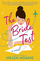 https://www.goodreads.com/book/show/39338454-the-bride-test